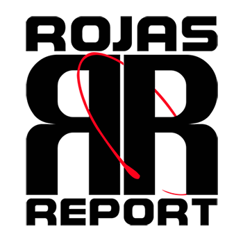 Rojas-Report-Logo
