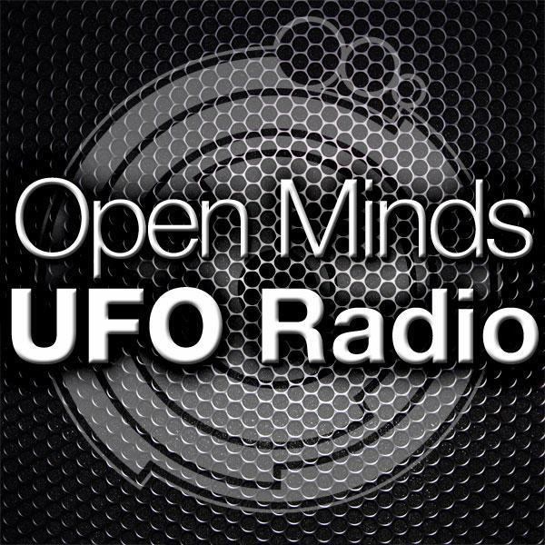 Bryan Bender, Politico's Defense Editor, Talks UFOs on Open Minds UFO Radio