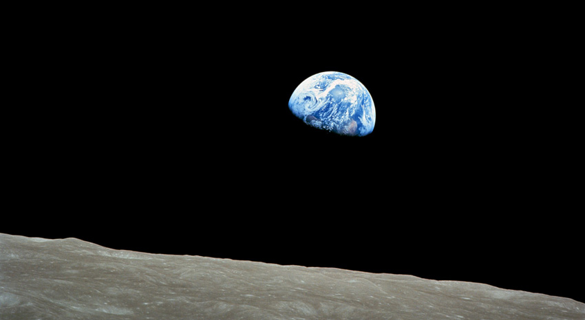 The New Space Race to the Moon Explained